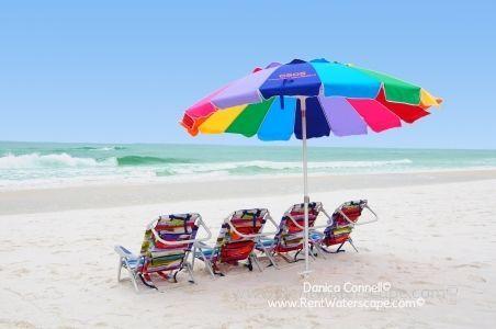 ft walton beach rentals
