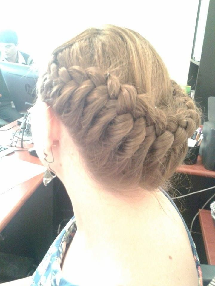 Pin By Damla On Klub Beauty Hair Hair Styles