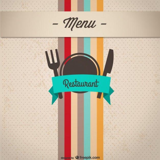 Diseos Disponibles  Cocinas    Borscht