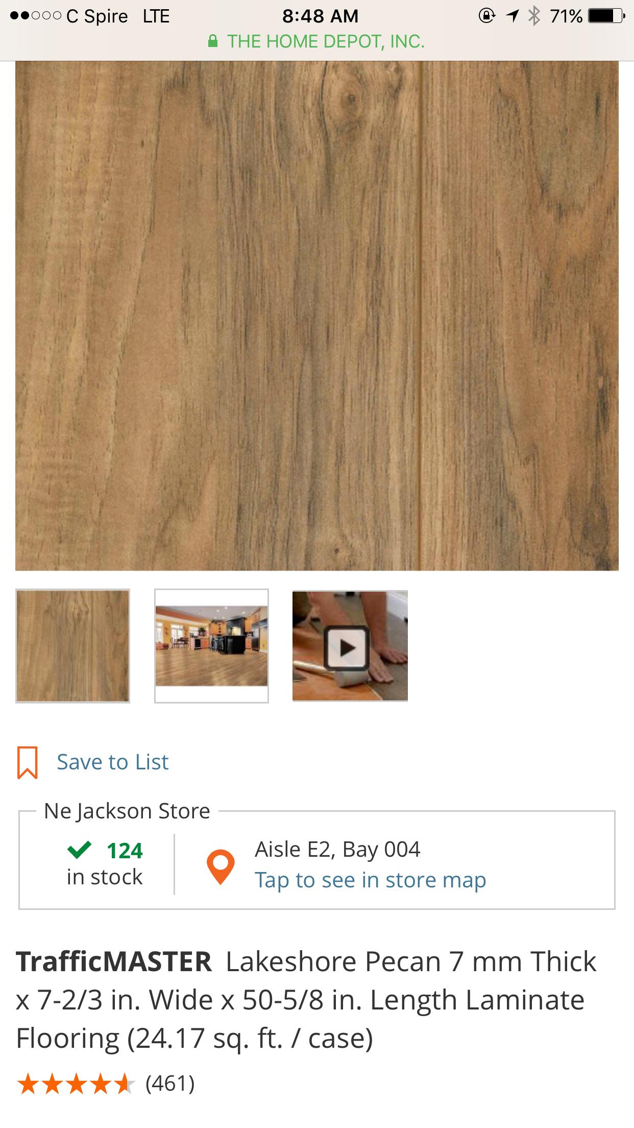 Pin by Deborah Alford on Lake House Laminate flooring
