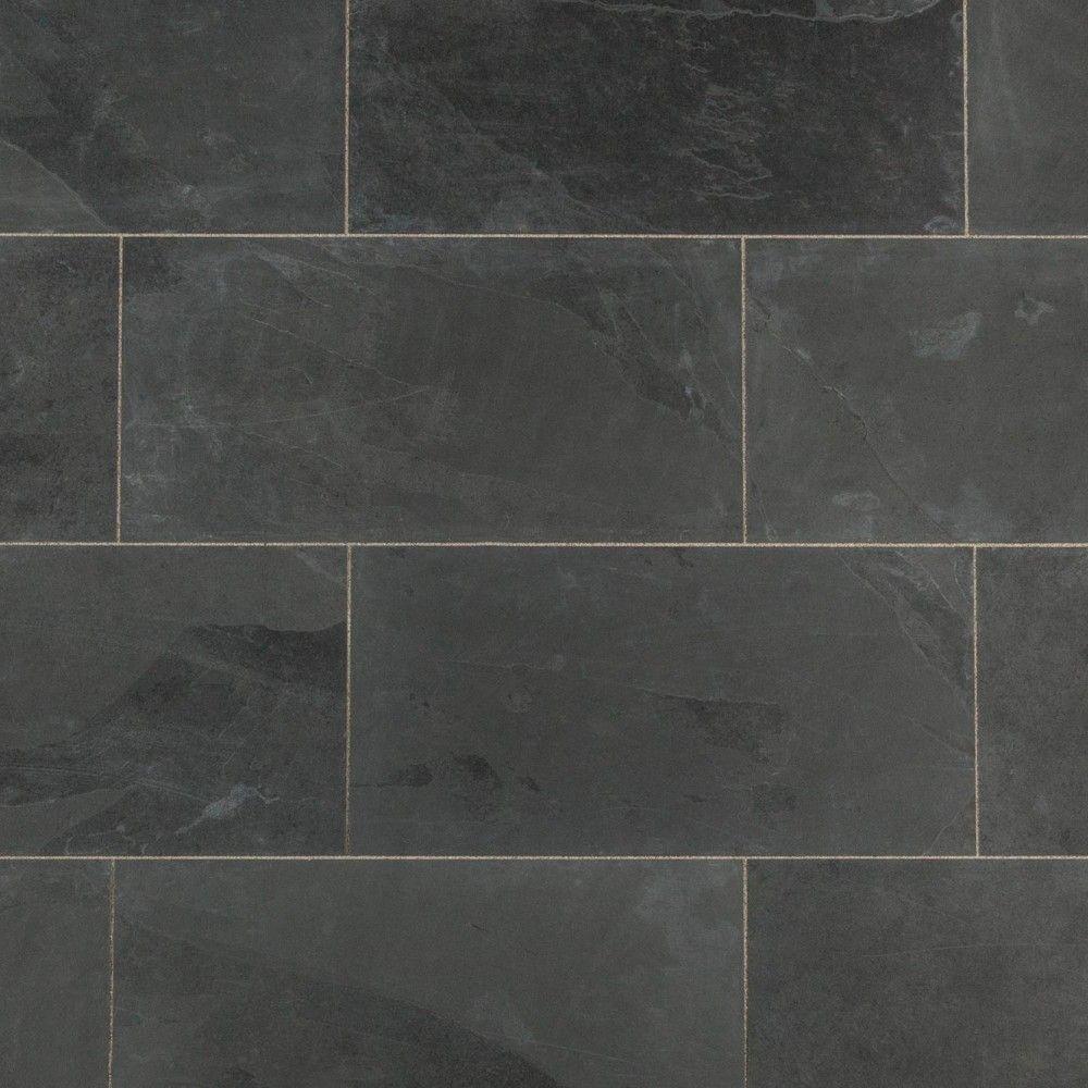 Janeiro Slate Tile Slate Flooring Slate Tile Floor Slate Tile