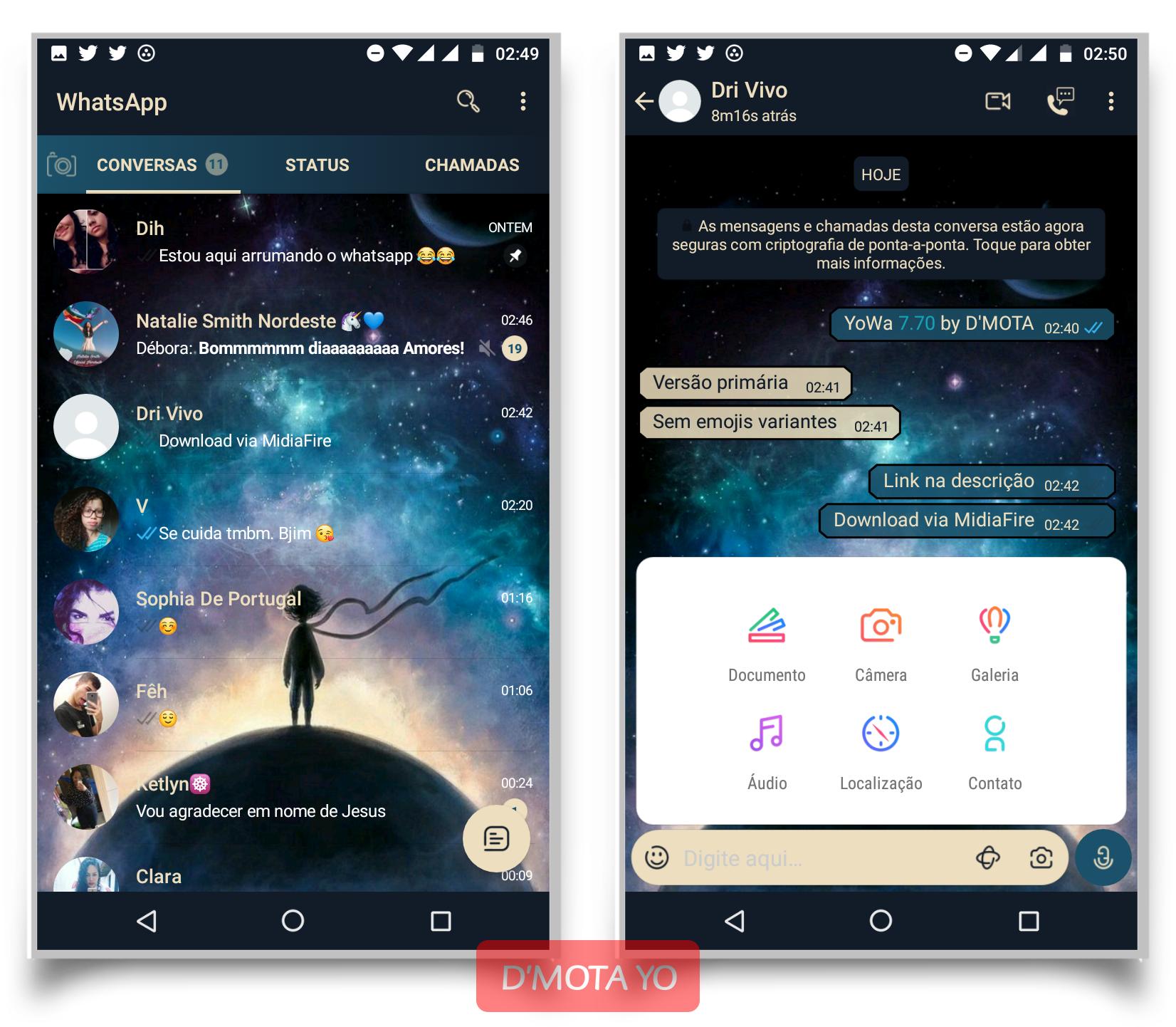 Download ccleaner apk terbaru whatsapp mod iphone x