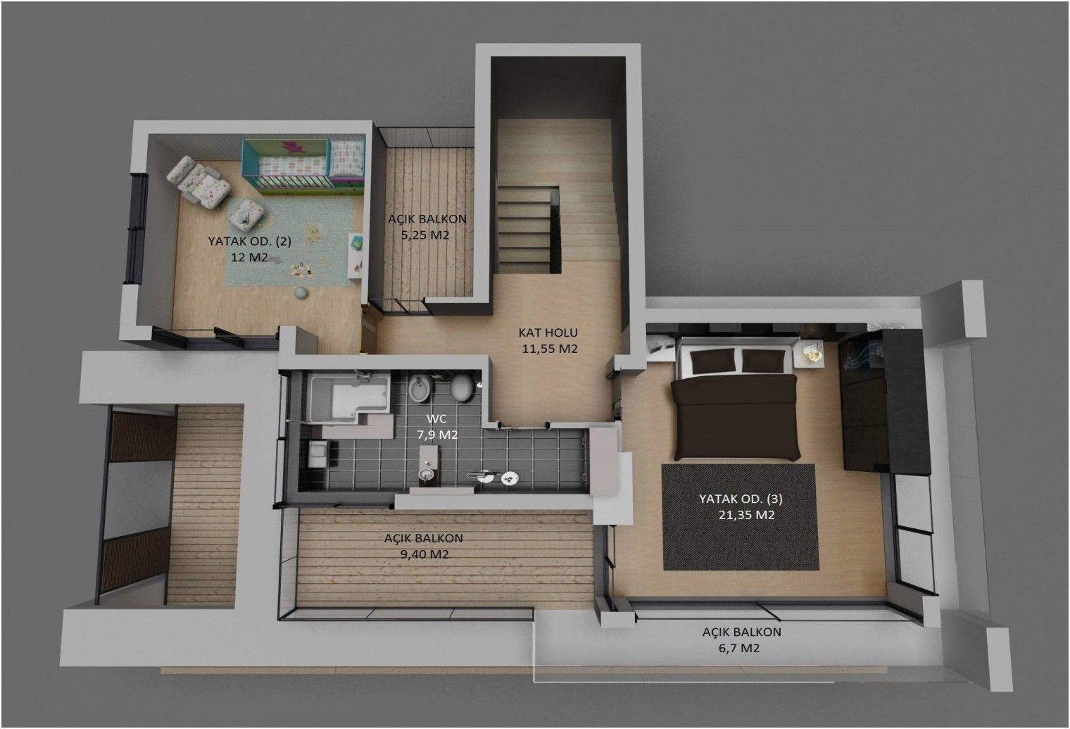 400 Sq Ft House Plans In 2020 Bedroom House Plans Simple Ranch House Plans Mansion Floor Plan