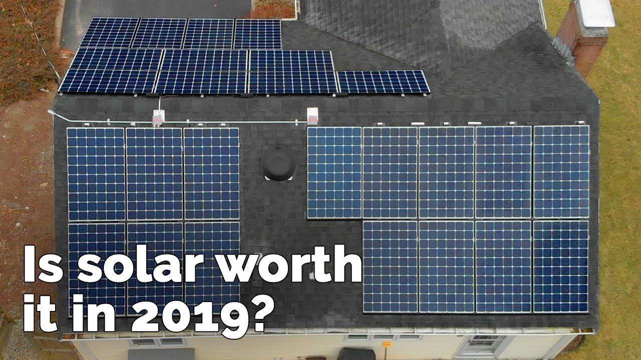 Solar Panels For Home Youtube Solarpanels Solarenergy Solarpower Solargenerator Solarpanelkits Solarwat In 2020 Solar Panels For Home Solar Panels Best Solar Panels