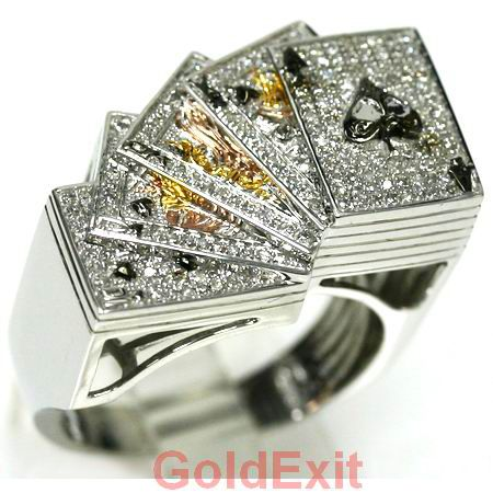 25+ Mens real hip hop jewelry ideas in 2021
