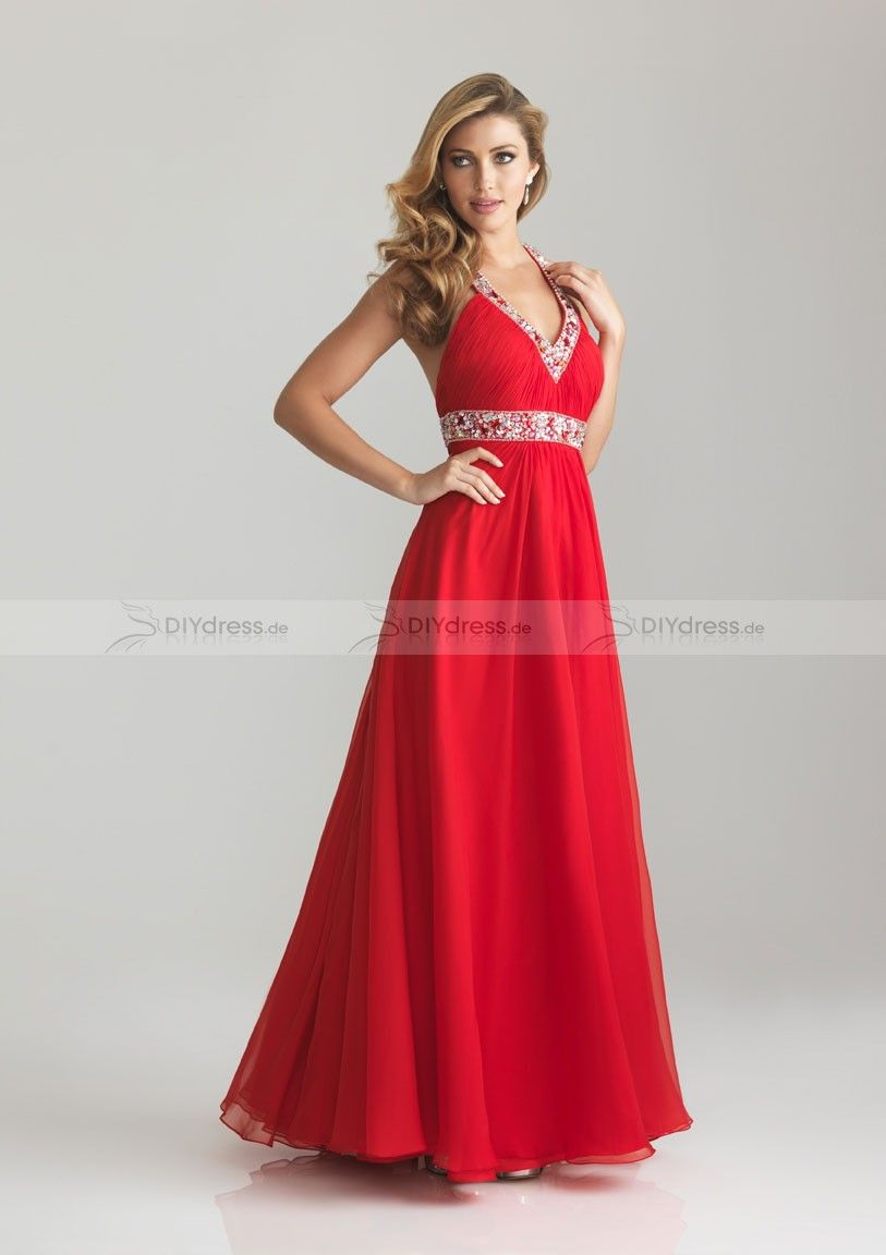 red prom dress dresses