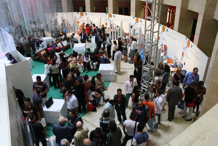 El Día del Emprendedor Andaluz