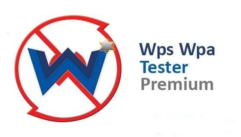 برنامج Wps Wpa Tester Premium للحصول على باسورد الواى فاى النسخة المدفوعة Game Tester Jobs Video Game Tester Jobs Video Game Tester