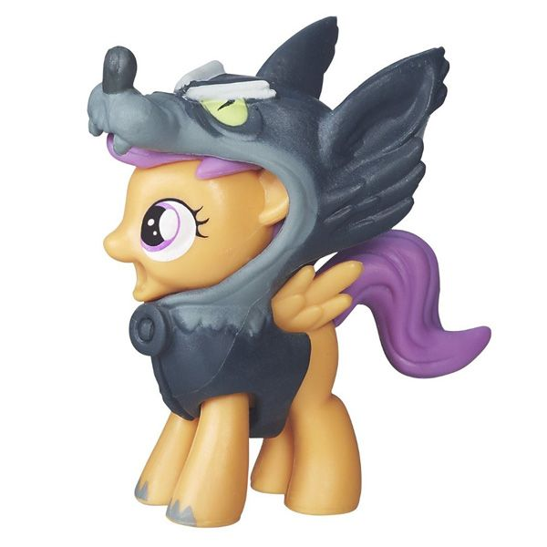 Mlp Scootaloo Blind Bags My Little Pony Scootaloo Nightmare Night All My Little Pony I remember he didn't like that at all, and i understand that he made that contract with an. mlp scootaloo blind bags my little