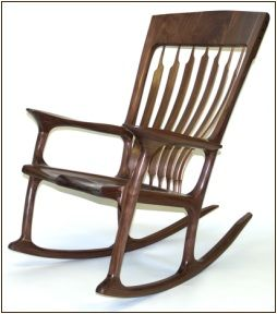 Rocking Chairs   Google Search