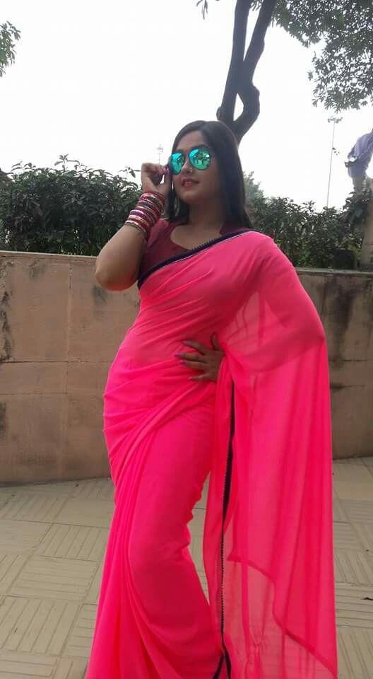 Kajal raghwani  d81712ac5
