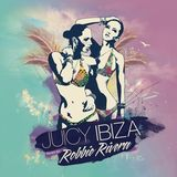 Juicy Ibiza 2014 [CD]