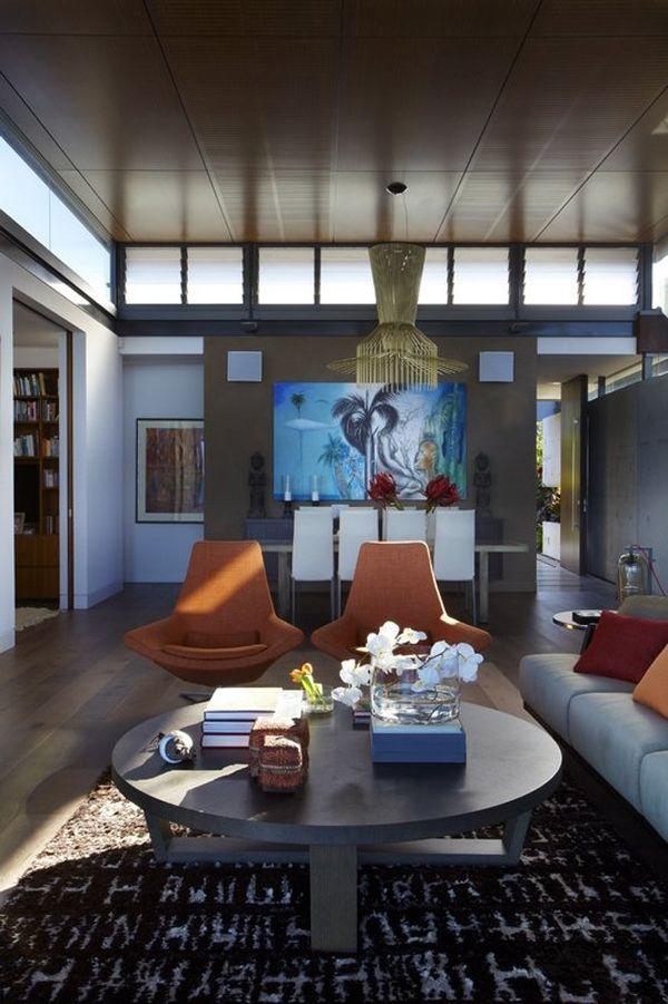 Bronte House-Rolf Ockert Design-11-1 Kindesign