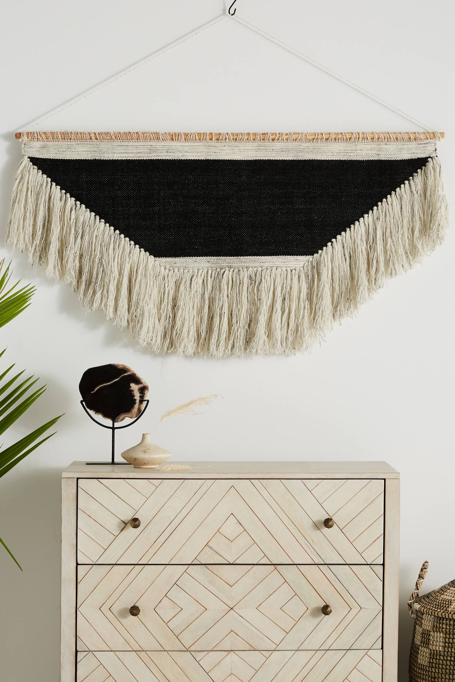 Shop The Odessa Woven Wall Art And More Anthropologie At Anthropologie Today Read Customer Reviews Discover Product Details And Woven Wall Art Wall Art Woven