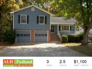 Craigslist Rent To Own Zillow, trulia, and realtor.com might contain homes that are currently pending or not on the. staging nikoand jp