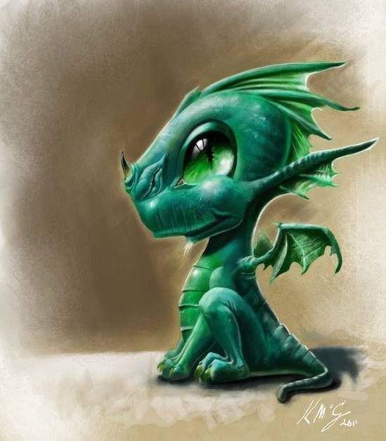 Dragon Young                                                                                                                                                      More