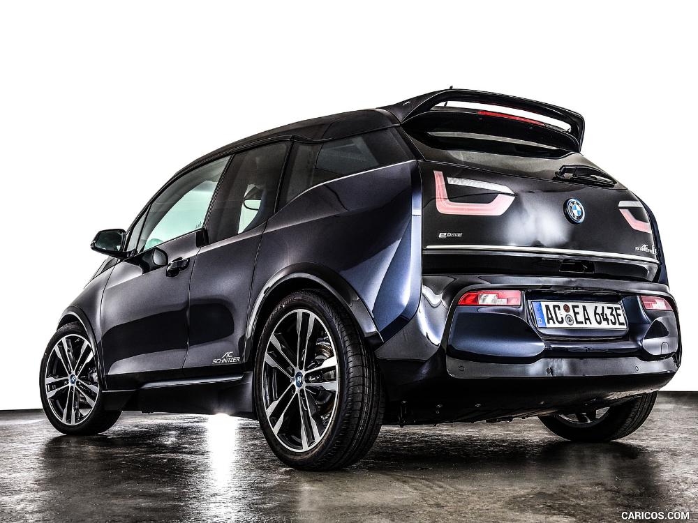 Pin By Ji Yern On Cars In 2020 Bmw I3 Bmw Automotive Industry