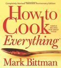 How to Cook Everything by Mark Bittman Hardcover Simple Recipes for Great Food #markbittmanrecipes How to Cook Everything by Mark Bittman Hardcover Simple Recipes for Great Food #markbittmanrecipes How to Cook Everything by Mark Bittman Hardcover Simple Recipes for Great Food #markbittmanrecipes How to Cook Everything by Mark Bittman Hardcover Simple Recipes for Great Food #markbittmanrecipes