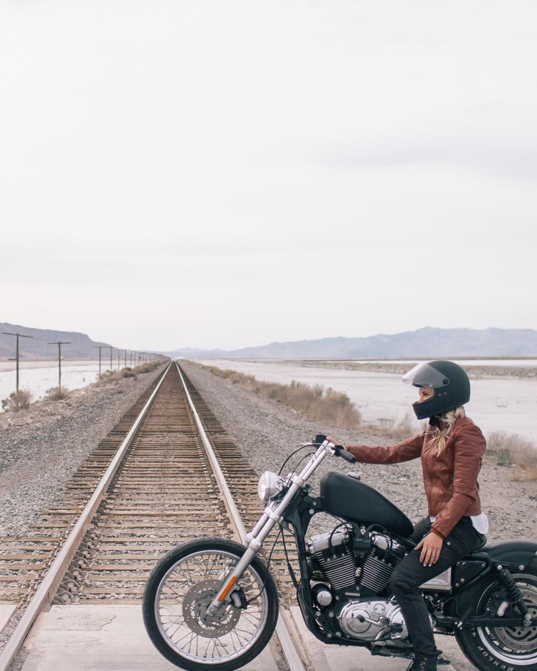 10 Clever ways to make money while riding your motorcycle