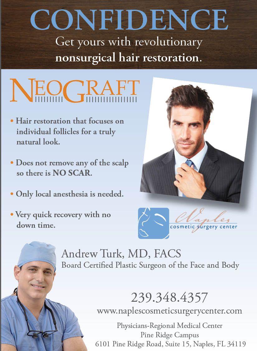 Aesthetic Surgery Center Naples Florida