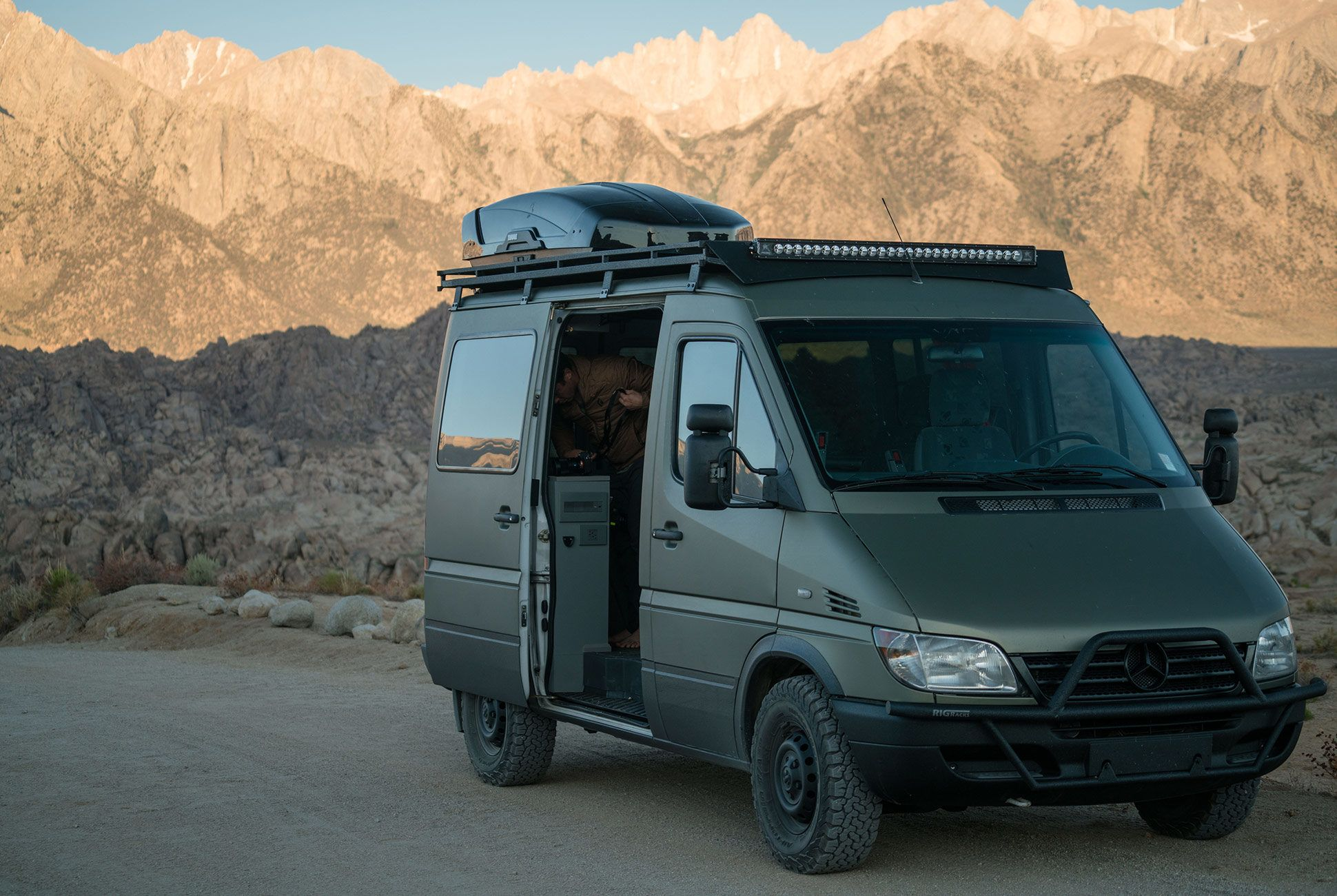 e682ccd269 Chris-Burkard-Mercedes-Van-gear-patrol-3
