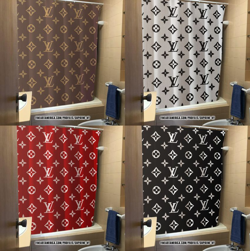 001 Shower Curtain For Sale By Dailyimg Pattern Patterned Shower Curtain Curtains Brown Shower Curtain