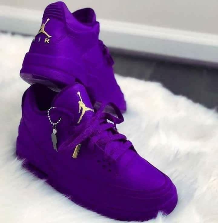 michael jordan female shoes