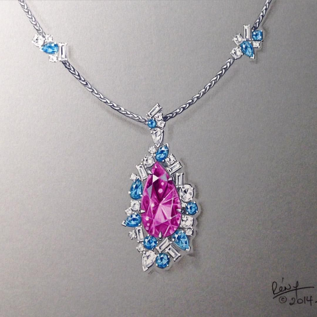 Photo of 15+ Thrilling Jewelry Collection Awesome Ideas