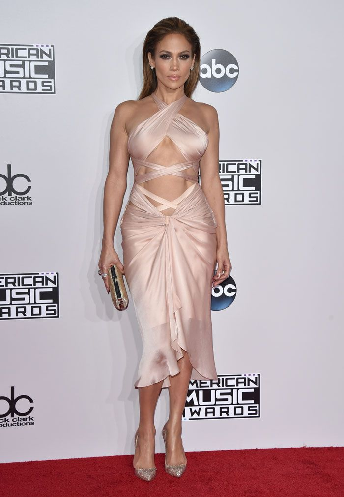 ama awards - Yahoo Image Search Results | Gorgeous Dresses ...
