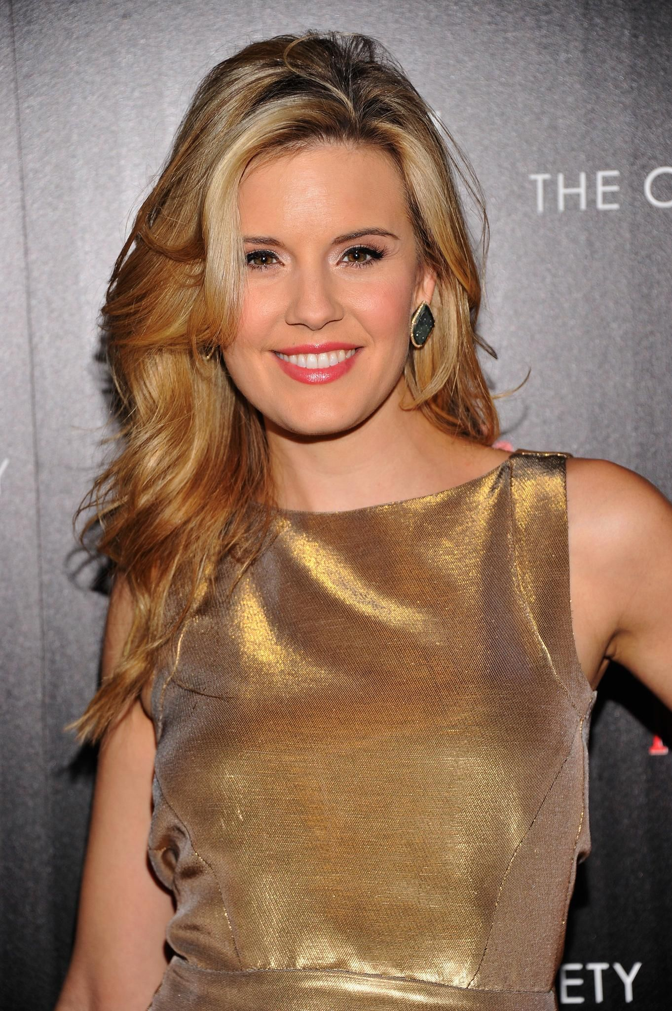 Stretch Mark Cream Blonde Highlights Maggie Grace Blonde Hair With Highlights