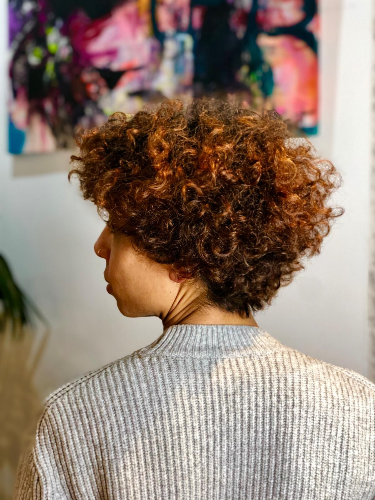 33+ Coiffure femme lyon inspiration
