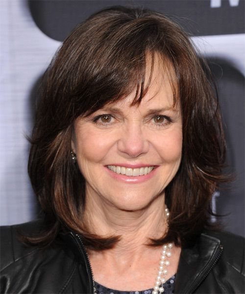 sally field flying nunsally field young, sally field 2016, sally field oscar speech, sally field net worth, sally field nun, sally field filmography, sally field bristows, sally field and julia roberts movie, sally field photo, sally field zimbio, sally field flying nun, sally field bio, sally field tweets, sally field burt reynolds movie, sally field father, sally field wdw, sally field theatre, sally field second oscar speech, sally field new york apartment, sally field nyc apartment