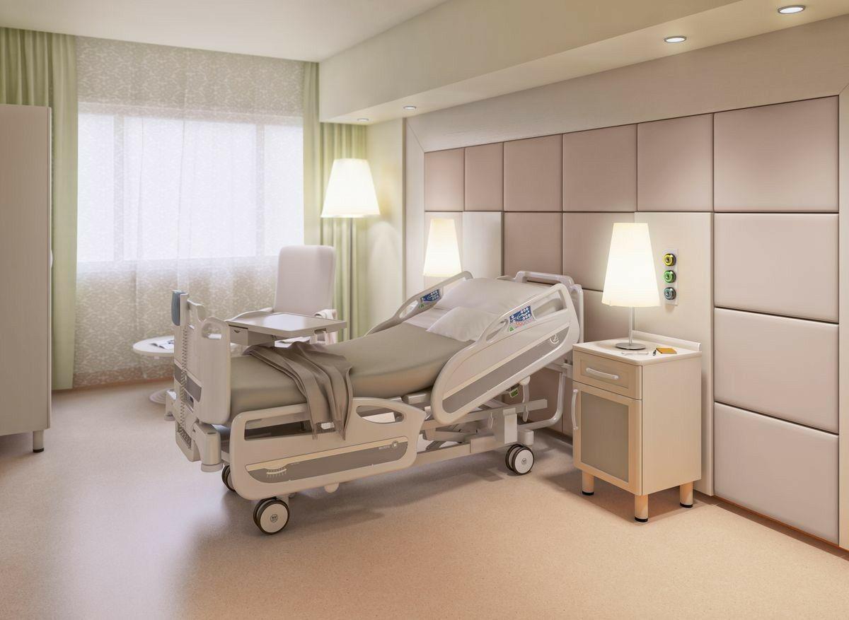 Pin De Elaine Daniela En Lugares En 2019 Hospitales