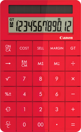 calculator electronics pinterest calculator electronics and