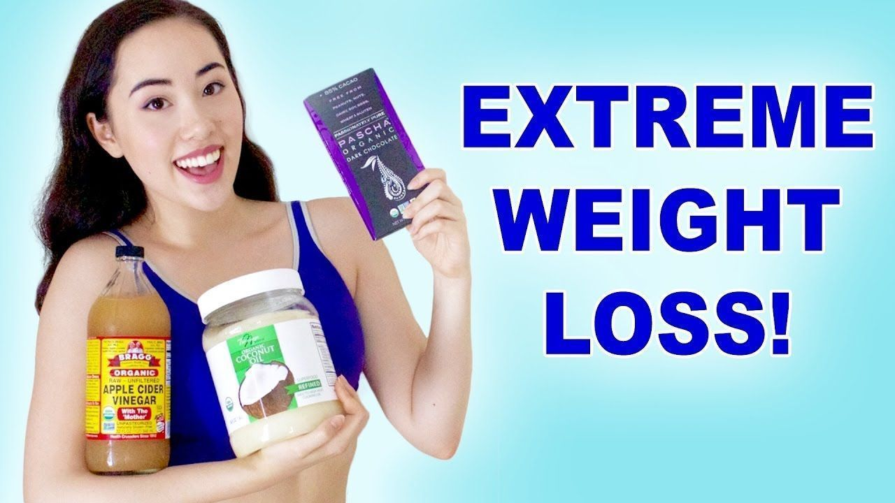 Fast weight loss tips after c section #looseweight  | what to avoid to lose weight fast#health #motivation