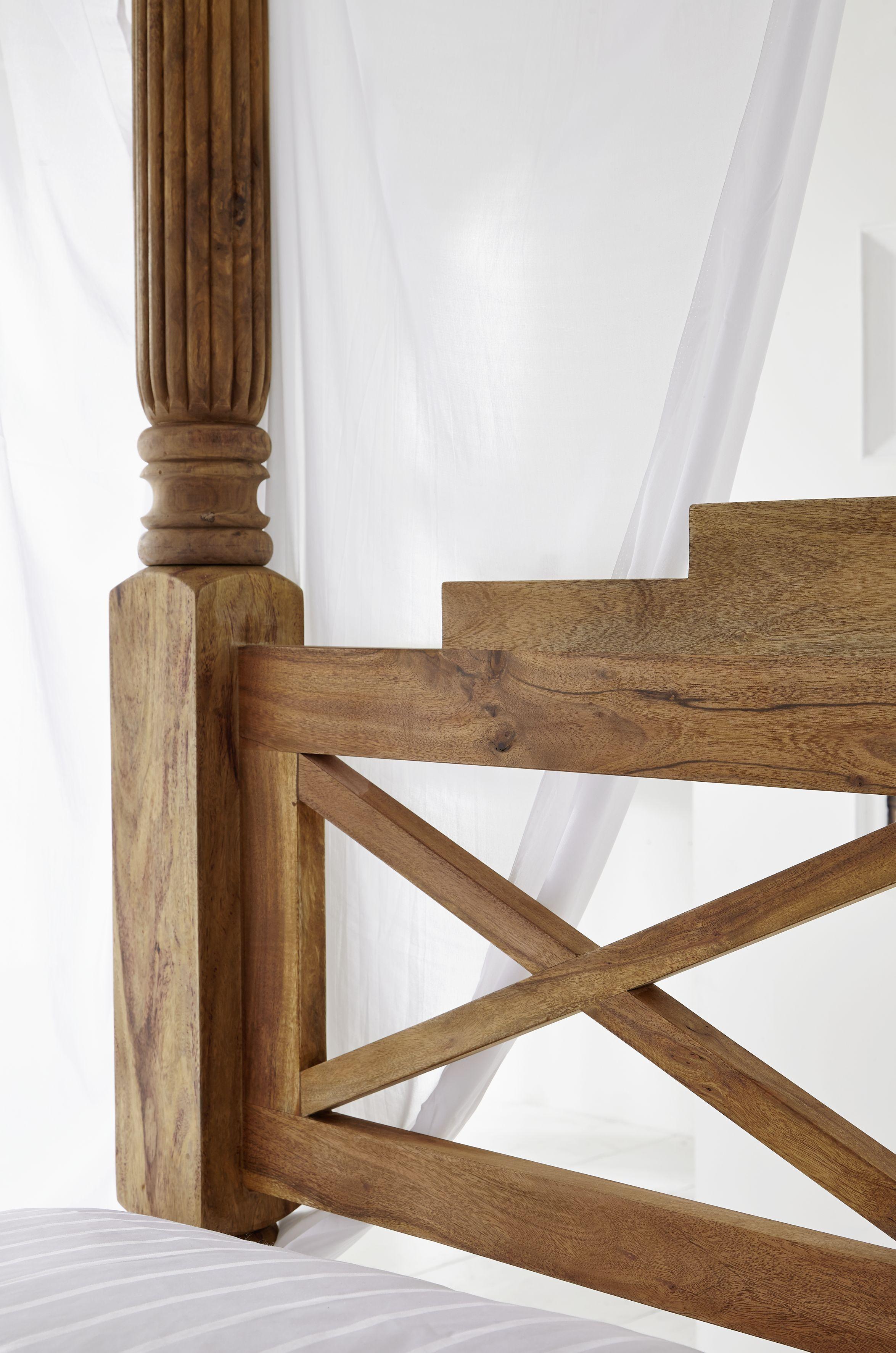 Möbel Sheesham versandfrei kaufen (mit Bildern