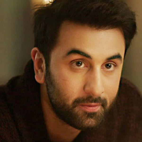 Home | Ranbir kapoor beard, Ranbir kapoor, Ranbeer kapoor