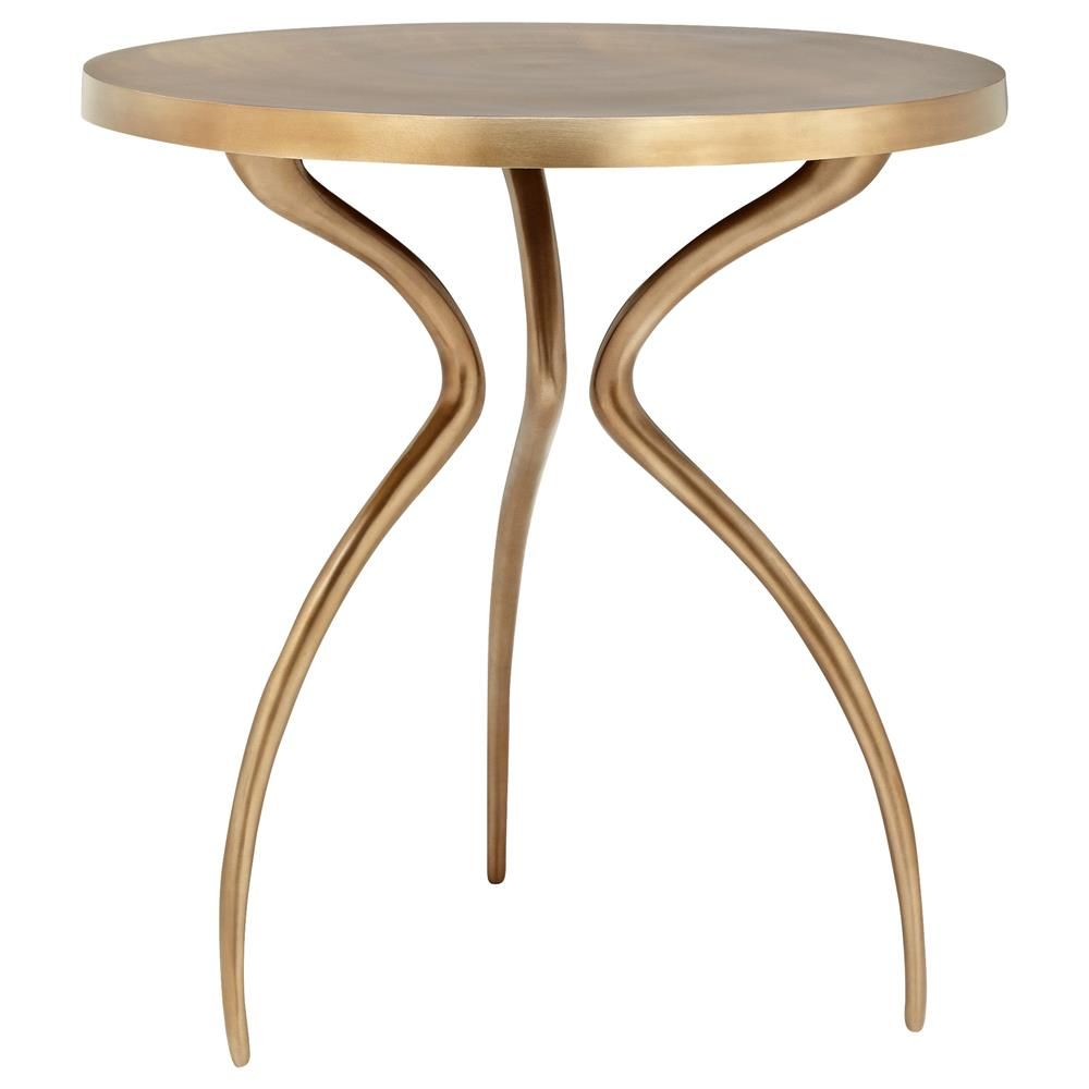 Pin By Product Bureau On Tables Coffee Side: Metal Side Table/SIDE TABLES/COFFEE TABLES