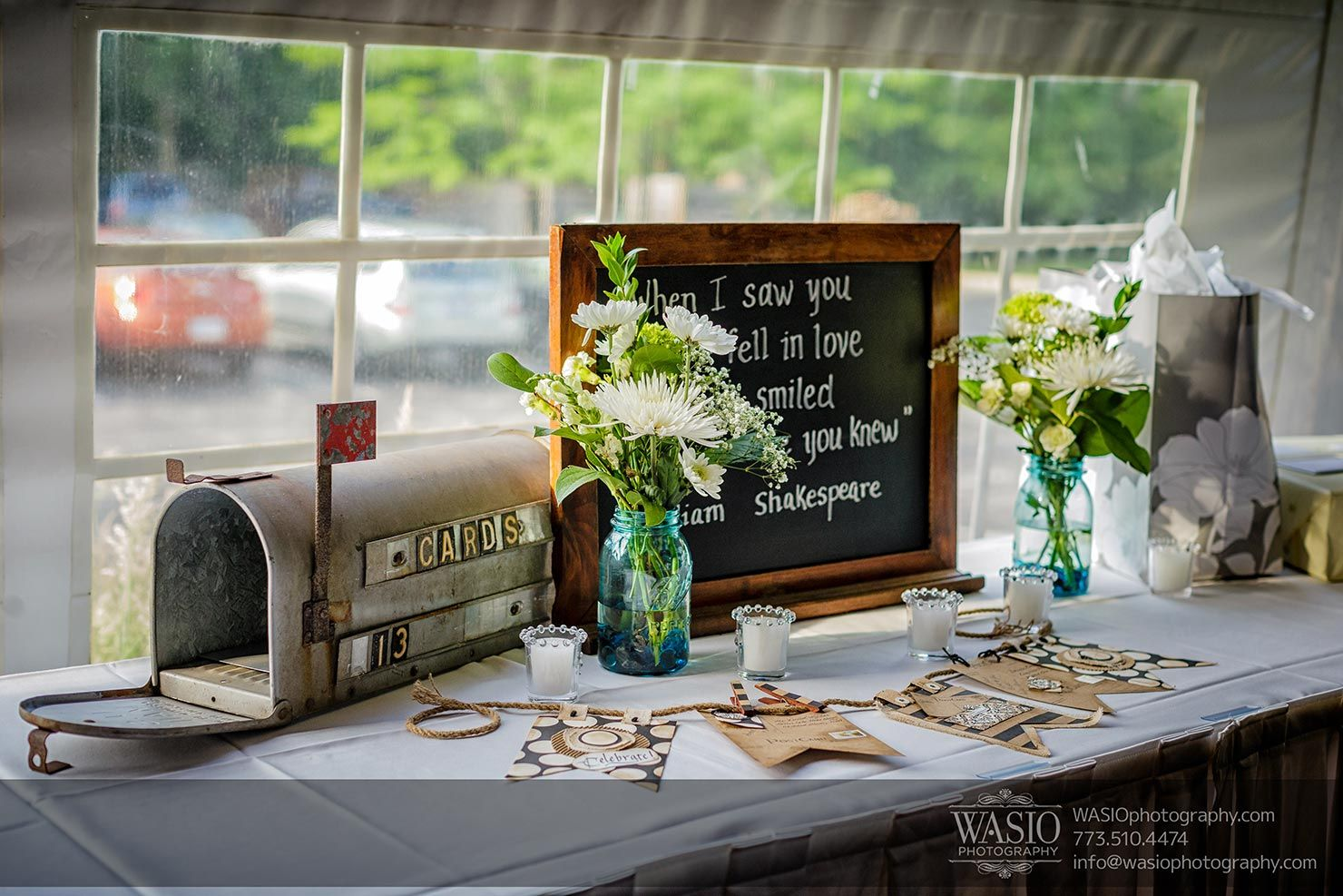 Best Gift Table Ideas Wedding Reception Image Collection