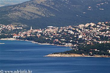 Adriatic Hr Croatia Guide Riviera Novi Vinodolski Croatia Holiday Rijeka Croatia