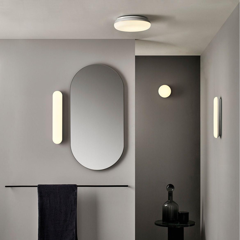 Altea 360 8014 Led Bathroom Lights Led Wall Lights Wall Lights
