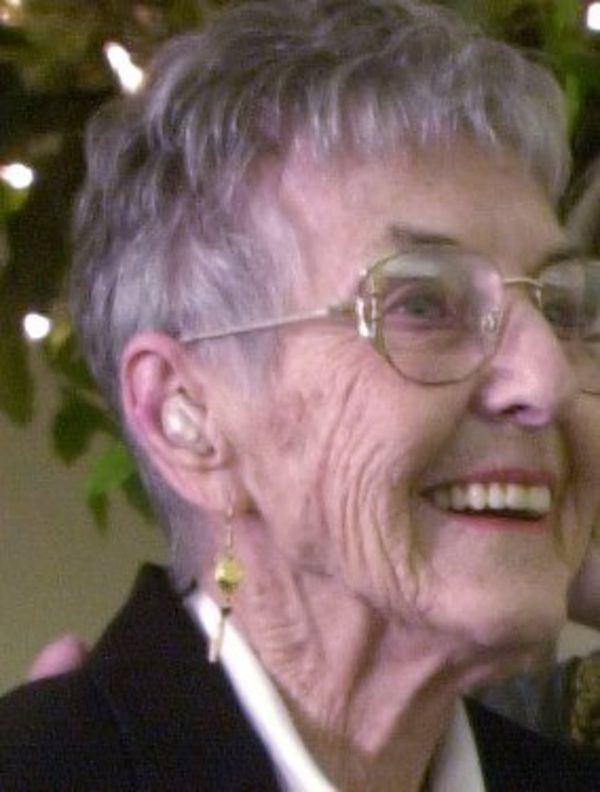 Mildred Dalton Manning was the last surviving WWII POW nurse before her death in 2013 at the age of 98. She was my mother-in-law's aunt. Read the nurses' story in WE BAND OF ANGELS.  That's exactly what they were.