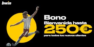 Bwin Es Apuestas Deportivas Bono Bienvenida De Hasta 200 El Forero Jrvm Y Todos Los Bonos De Deportes Apuestas Deportivas Deportes La Promocion