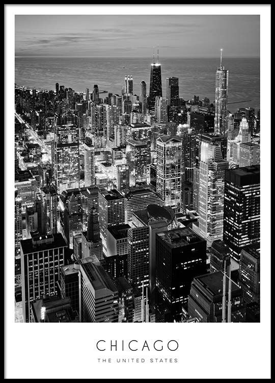 Gruppe Chicago