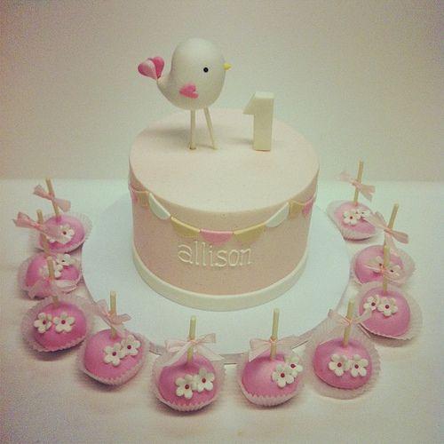 Enjoyable Angry Birds Cakes Decoration Ideas Little Birthday Cakes Karas Funny Birthday Cards Online Alyptdamsfinfo