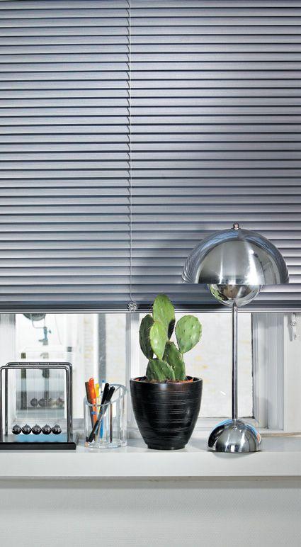 Timber Aluminium Venetian Blinds Sunshine Coast Tweed Heads Curtains With Blinds Blinds Venetian Blinds