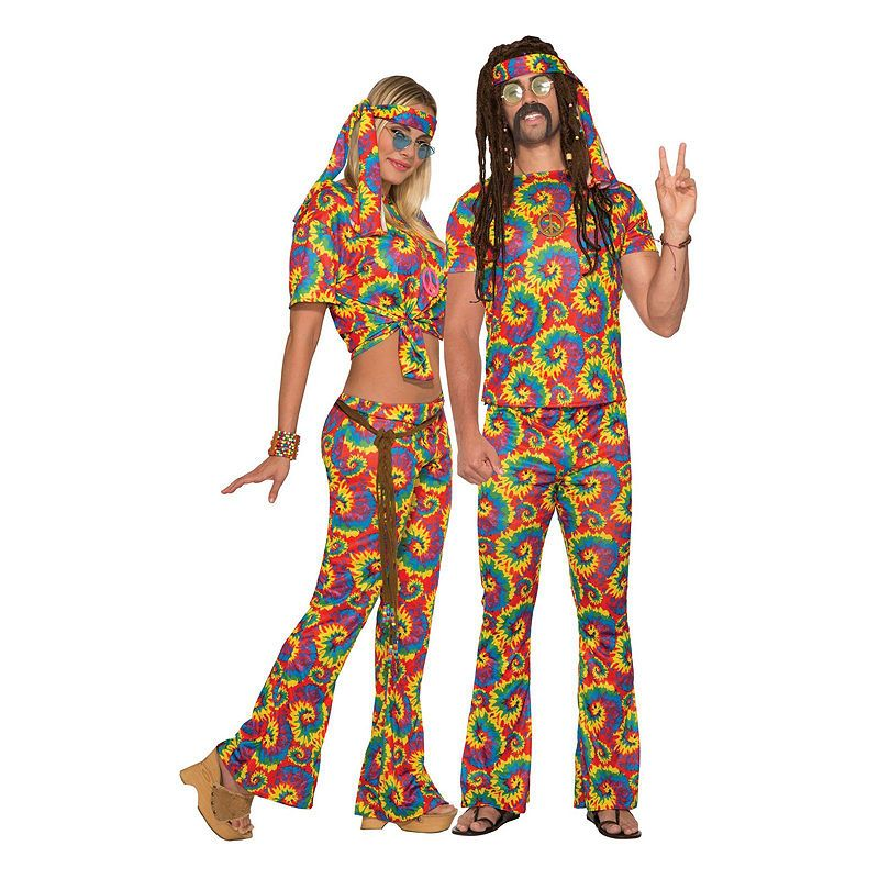 Buyseasons 3-pc Dress Up Costume Products in 2018 Pinterest