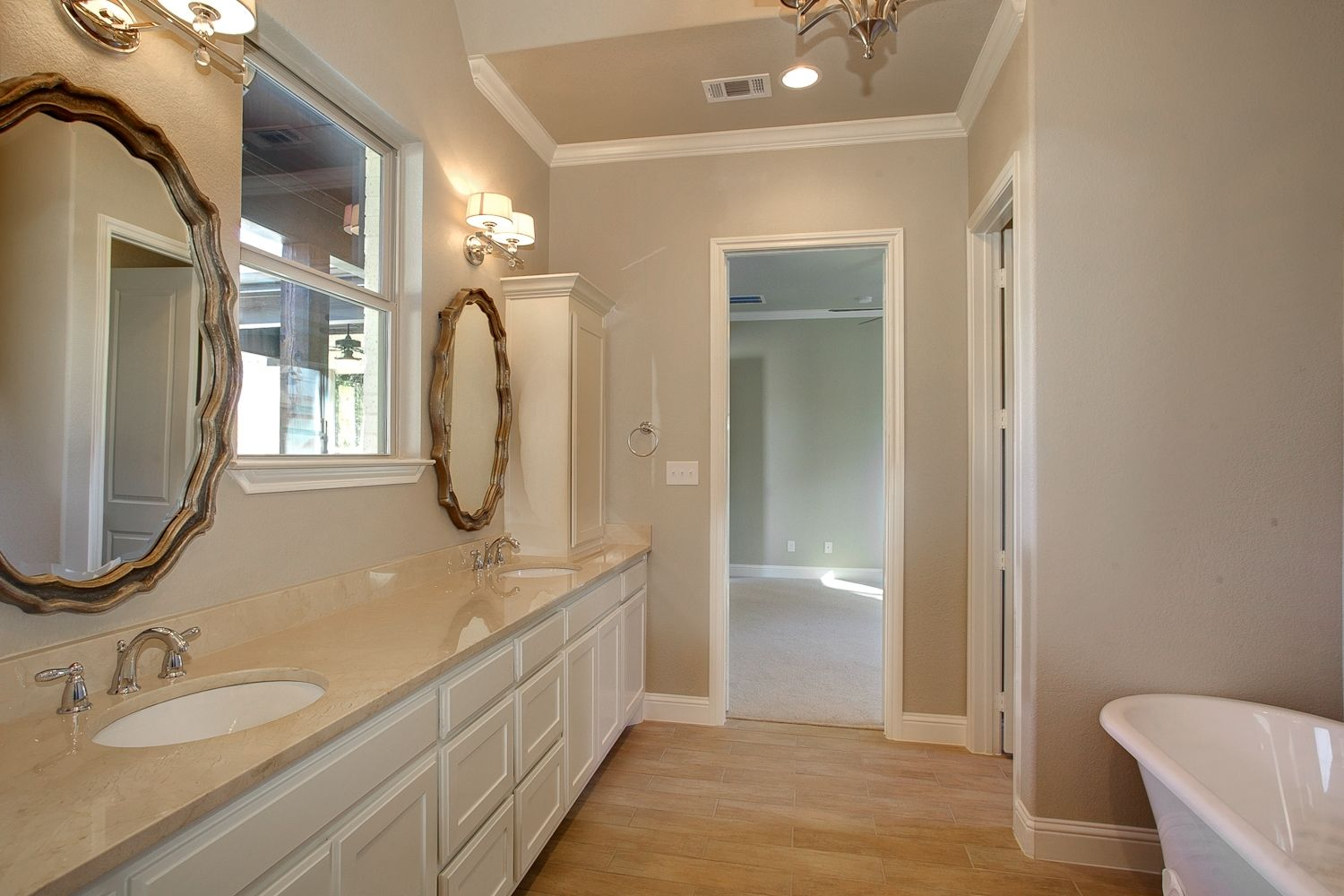 Bone Colored Bathroom Fixtures Remodeling Your Bathroom Could Be - Colored bathroom fixtures