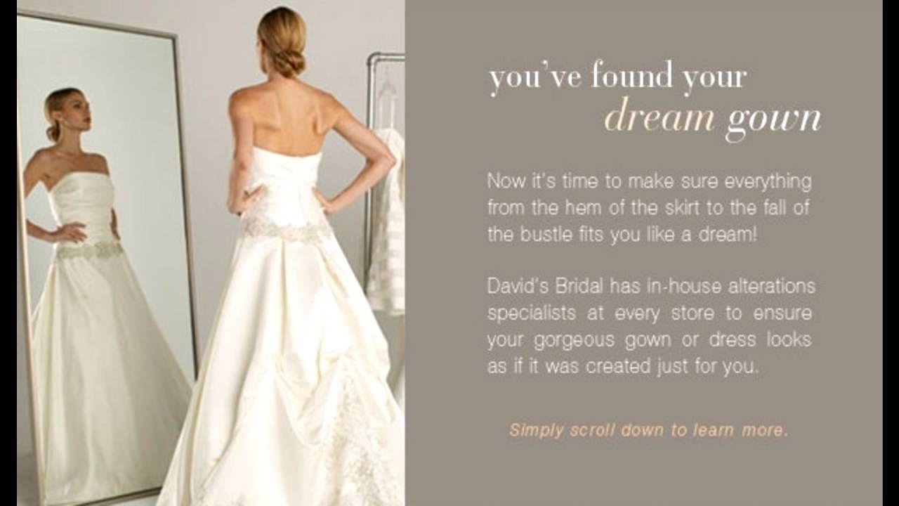 Pin Oleh Jooana Di Wedding Ideas For You Dress Alterations