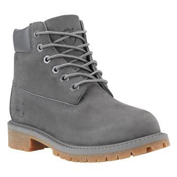 chaussure timberland 6 inch h noir